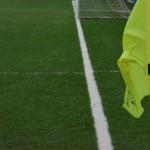 Anticipi del sabato e le partite della domenica –26/27 aprile  2014 – Allievi  Giovanissimi  Regionali  Fascia B -