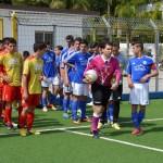 Sport Tommaso Natale vs Riviera Marmi – cronaca e fotogallery – Finali Regionali –
