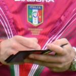Decisione Giudice Sportivo – Finali Regionali e Campionato Fascia B – Allievi e Giovanissimi -