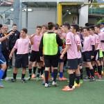Calcio Sicilia vs Sport Tommaso Natale – cronaca,fotogallery e interviste – Finali Regionali –