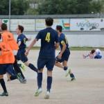 Tieffe vs Ciccio Galeoto – cronaca e fotogallery – Giovanissimi Regionali accesso finali play off –