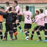 Palermo vs Avellino – Cronaca e Fotogallery – Campionato Primavera –