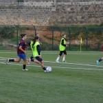 Rappresentativa Regionale Calcio Femminile – 53°Torneo Delle Regioni