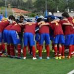 Panormus vs Cantera Ribolla – Finali Regionali – cronaca – intervista Mr Russotto -