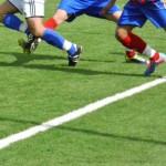 Anticipi del sabato e le partite della domenica –  Play off – out – 05/06 aprile  2014 – Allievi  Giovanissimi  Regionali e Fascia B -