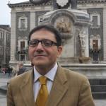 Trofeo Mario Nicotra – La Presentazione -