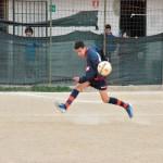 Finali Regionali Allievi e Giovanissimi 2013-2014 – Gare-Risultati-Marcatori-
