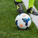 53° Torneo delle Regioni: Programma delle gare-Risultati-marcatori-Tutte le discipline -