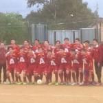 Pro Catania vs Trecastagni – Play off – Allievi Regionali – cronaca.