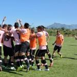 Primavera Palermo – Accesso Final Eight Scudetto – cronaca, fotogallery e interviste – 10-05-2014 –