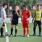 Calcio Sicilia vs Città di Messina – cronaca e fotogallery – Finali Regionali 2014 –