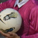 Decisione Giudice Sportivo – Partite del 10 e 11 maggio 2014 – Fase Finali del Campionato Regionale Allievi – Giovanissimi e Fascia B