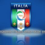 Ranking FIFA: l'Italia guadagna una posizione ed è 13ª