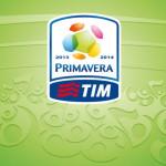 Campionato Primavera: Palermo vs Fiorentina il 5 Giugno 2014 – Quarti di Finale – Le Gare -