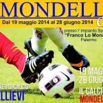 Mondello Cup 2014 – Torneo Allievi – Calendario – Risultati – Classifiche -