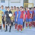 Mondello Cup – Atletico Palermo vs Cantera Ribolla – cronaca e fotogallery -
