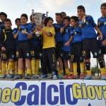 Sportland Cup Memorial G. Saraceno