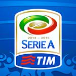 Campionato Serie A 2014-2015: Calendario e Curiosità.