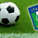 Italia-Azerbaigian a Palermo -Qualificazioni a Euro 2016 -