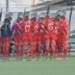 Staff Tecnici 2014/2015 – Scuole Calcio e Attività Agonistica Regionale