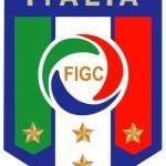 Ranking Fifa: Italia scivolone al 14° posto dopo l'eliminazione dal mondiale 2014