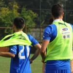 Under 18: seconda amichevole, i convocati.