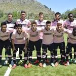 Nazionale Under 19: convocati Pirrello e Bentivegna del Palermo.