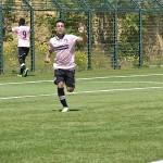 Bentivegna Accursio convocato in Nazionale Under 19.