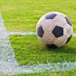 Calcio A5 maschile Serie C regionale – il calendario 2014/2015
