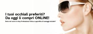 ottica web