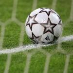 Calcio A5 – Maschile C2 gironi e calendari – Femminile Regionale – calendario