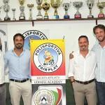 Polisportiva Fair Play: Affiliazione Udinese Academy –