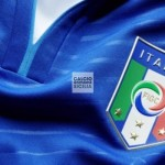 Nazionale Under 17 – I Convocati – Qualificazioni Europee -