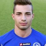 Sport V. Tommaso Natale – Giuseppe Schillaci ceduto in Eccellenza.