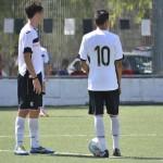 Campionato Nazionale Allievi, Giovanissimi e Allievi Lega Pro – Le Partite del Week-End – 27/28 settembre 2014