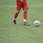 Campionato Regionale Allievi e Giovanissimi – Le Partite del Week-End – 27/28 settembre 2014