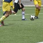 Campionato Regionale Allievi e Giovanissimi – le partite del week-end – 20/21 settembre 2014