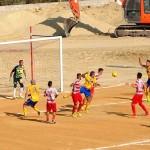 Mussomeli vs Paceco – Campionato Eccellenza