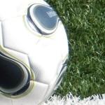 """Settore Giovanile: adesso basta calcio mercato dei piccoli! una proposta per cambiare le """"brutte"""" regole."""