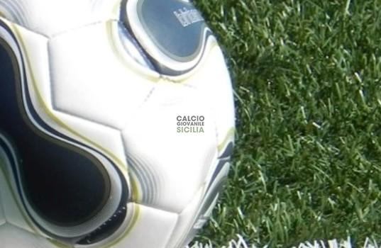 calcio giovanile sicilia copia 2