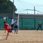 Junior Vittoria vs Per Scicli – 2° giornata – Giovanissimi Regionali – cronaca.