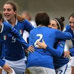 Nazionale Femminile Under 17 – battuta anche la Norvegia, l'Italia passa il turno a punteggio pieno.