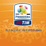 Campionato Primavera – le partite della 4° giornata – Sabato 27 settembre 2014 -