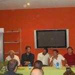 Scuola calcio Terzo Tempo affiliata Udinese Academy