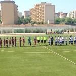 Campionato Primavera: Trapani-Sampdoria 1-2 – 1° giornata.