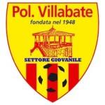 Polisportiva Villabate: tante cessioni tra Eccellenza e Promozione.