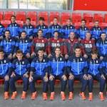 Qualificazioni europee: battuta 3-0 la Moldavia, gli Azzurrini volano alla Fase Elite