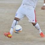 Campionato Provinciale Catania: Gironi e prima giornata – Allievi e Giovanissimi -