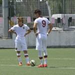 Campionato Nazionale Giovanissimi e Allievi Lega Pro – Le Partite del Week-End – 11/12 ottobre 2014