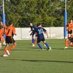 Prima Pagina – Commento della Domenica Sportiva Giovanile -